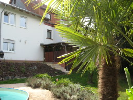 veranda_02