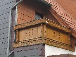 og_balkon